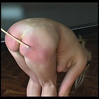 TeenSpanking